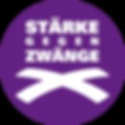 Stärke gegen Zwänge_PNG.png