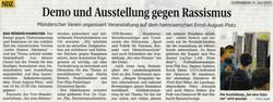 Neue Deister Zeitung 11.07.2020