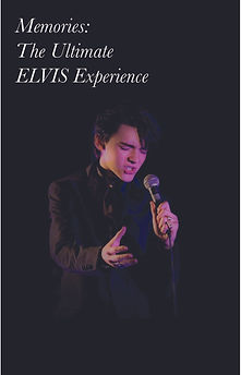 Ultimate_ELVIS_Experience.jpg