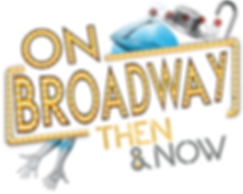 ON BROADWAY  Ticket Portal Button.png