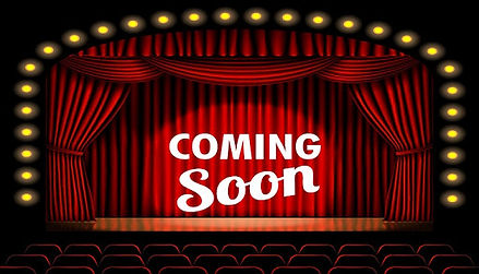 coming soon logo.jpg