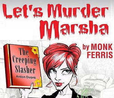 Lets-Murder-Marsha-poster-edit-01 (1).jp