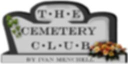 cemetry club.jpg