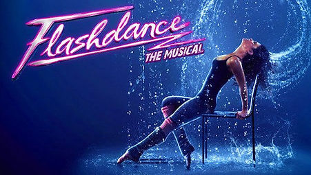 Flashdance_Showpage.jpg