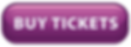 buy-tickets-button-purple.png