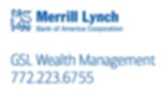 ml_lkup1_cmyk_GSL Wealth Management-01-1