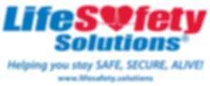LSS_Logo_cmyk tag website flt NEW.jpg