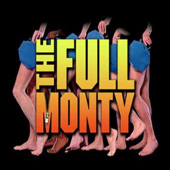 the-full-monty.jpg