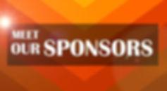 Meet-Our-Sponsors.jpg