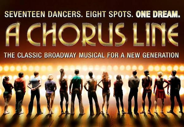 chorus line Audition.jpg
