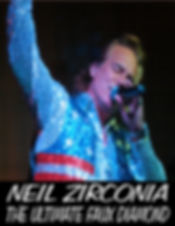 Neil Z Head Only.jpg