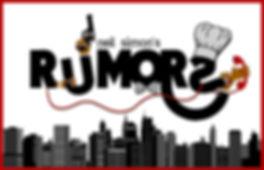 rumors.jpg