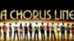 ppt-chorus-line_0.jpg