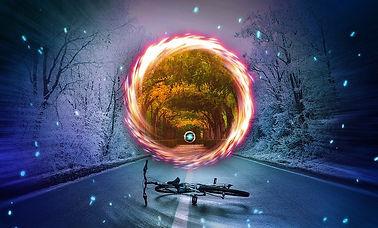 portal-5427967_960_720.jpeg