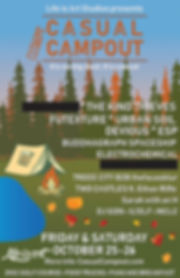 CasualCampout-Oct-2019-Poster_v3.jpg
