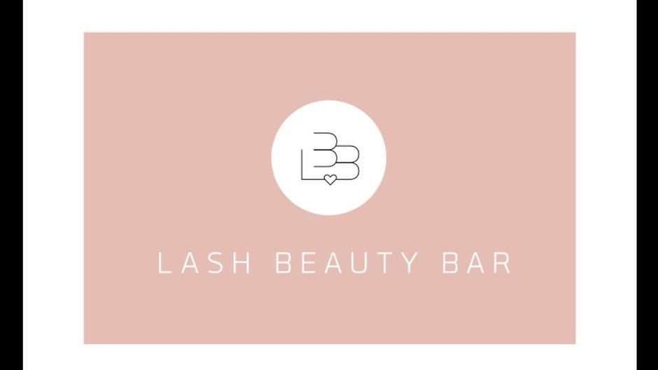 lashbeautybar_sign.jpg
