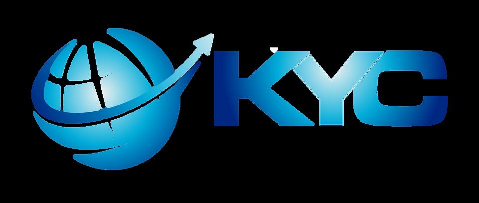 KYC-GLOBEL-FS-01.png