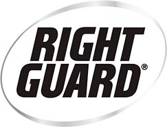Right_Guard.png