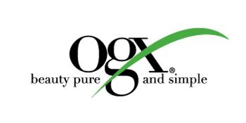 OGX logo.png