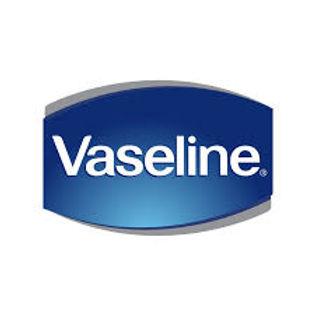 vasseline logo.jpg