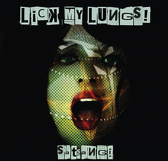 Lick-my-Lungs-CD-front.jpg