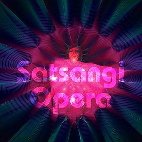 Satsangi Opera.jpg