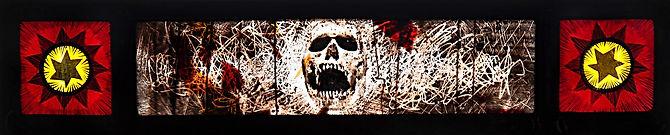 skullbanner1_edited.jpg