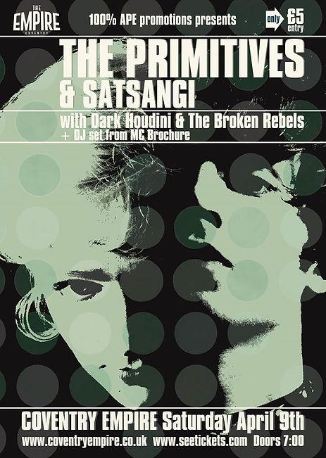 Primitives poster2.jpg