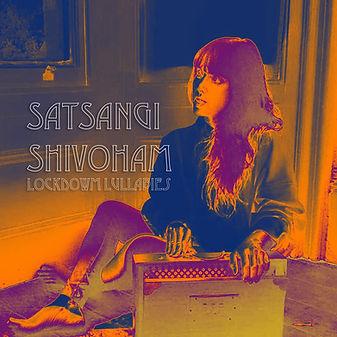 su.shiva.cover.2AAAx.jpg