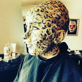 Tbf to when _cobo_666 was my #baldcap mo
