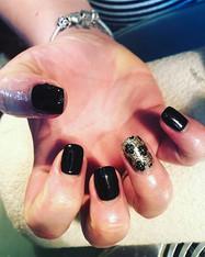 Mastered the _moyou_london nail art plat