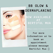 2019 ._._Introductory prices_ • Dermapla