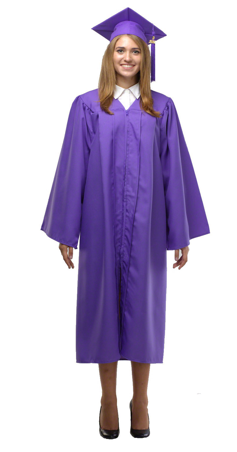 Purple_gown_front