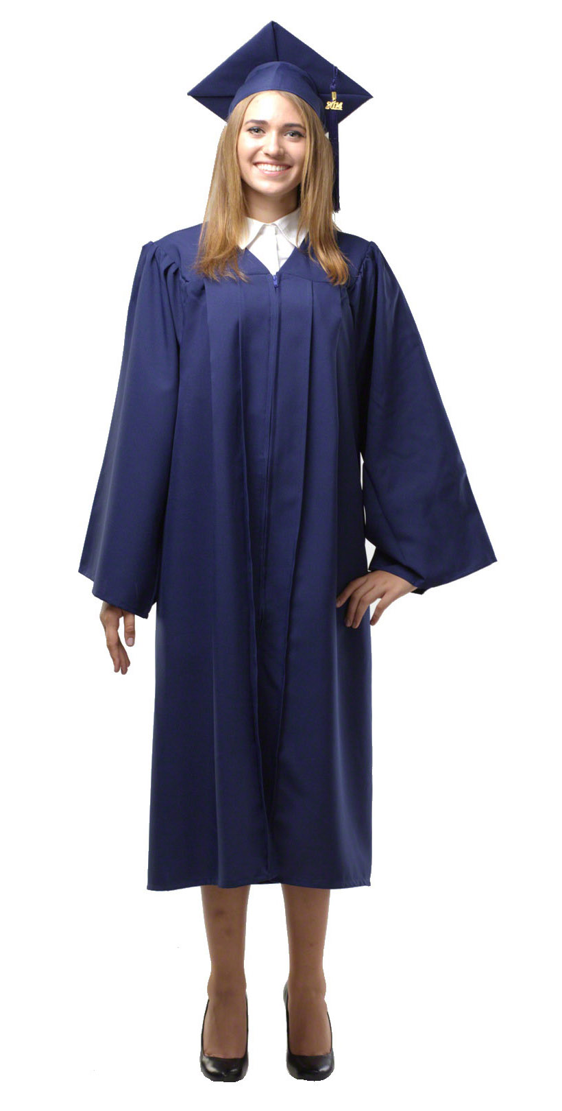 Navy_gown_front