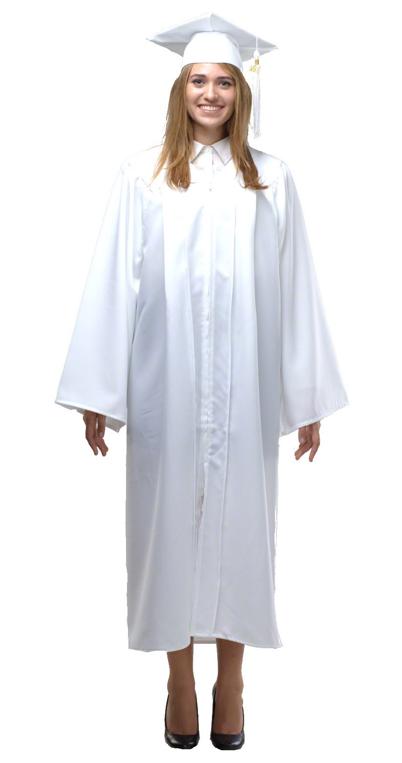 White_gown_front