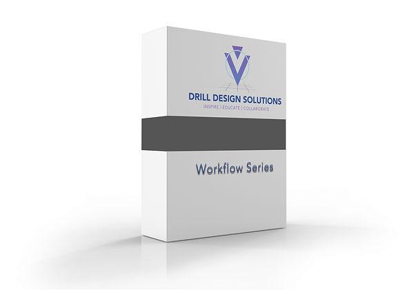 Workflow Series Box.jpg