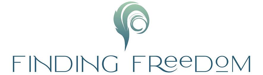 FindingFreedom-Logo-Hz-Color1_edited.jpg