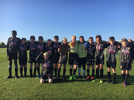 SCPSDFA Chris Smith Cup 2017.jpg