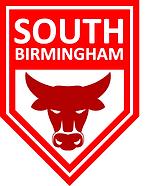 South Birmingham Badge.png