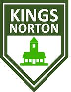 Kings Norton Badge.png