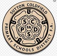 Sutton Coldfield Badge.JPG