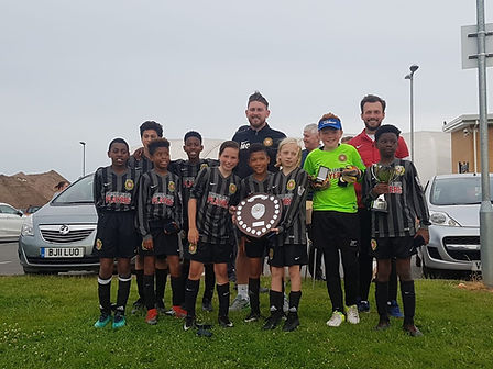 SCPSDFA Burton Shield 2018.jpg