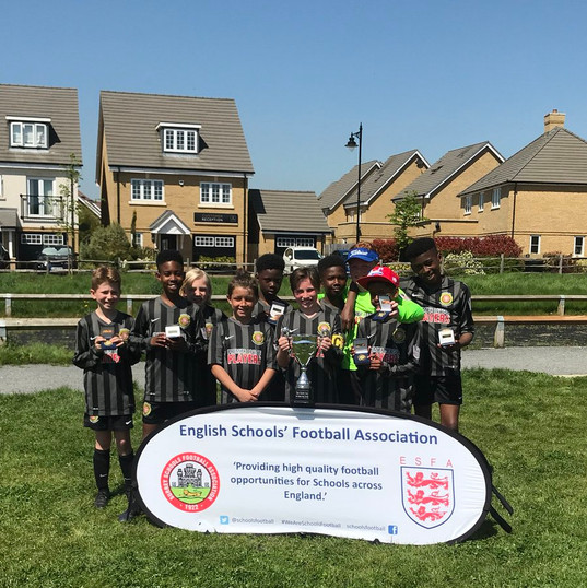 SCPSDFA Shires Cup 2018.jpg