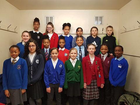 BPSFA Girls Select 2018.jpg