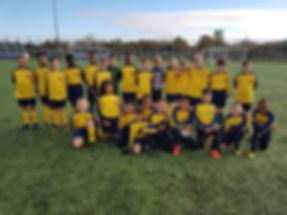 BPSFA Boys 2018.jpg
