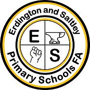 ESPSFA Badge.png