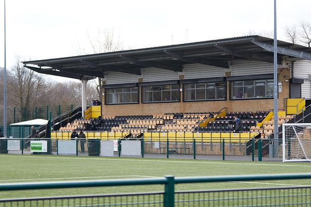 Vale Stadium.jpg