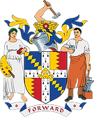 Coat_of_arms_of_Birmingham.svg.png