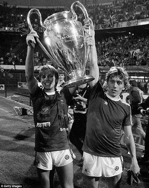 Gary Shaw European Cup.jpg