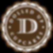 DUC_Logo.png